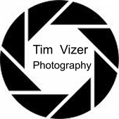 Tim Vizer Photography